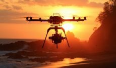 faa_allows_drones_helicam_octocopter_drone