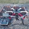droneanoleggio
